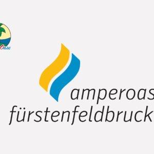 Stadtwerke Fürstenfeldbruck – Markenbild und Corporate Design
