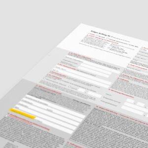 regionalwerk bodensee – Formulare und Verträge