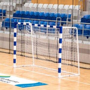 Sponsoring Handball