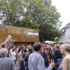 © d-werk GmbH