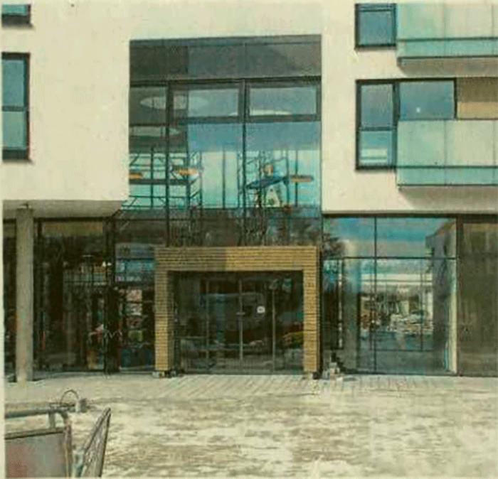 Oberteuringen: Name für Großprojekt steht