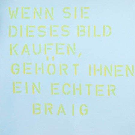 Johannes Braig