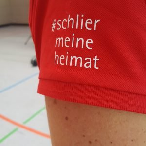 Gemeinde Schlier, #schliermeineheimat