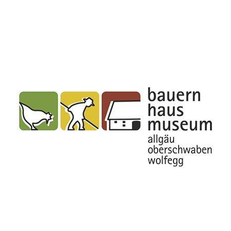 Bauernhaus-Museum Allgäu-Oberschwaben Wolfegg