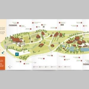 Museumsplan