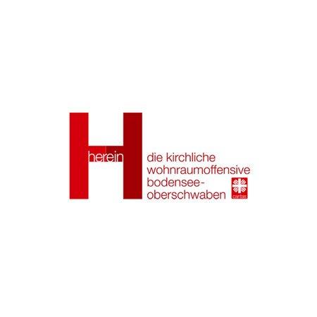 Caritas Bodensee-Oberschwaben