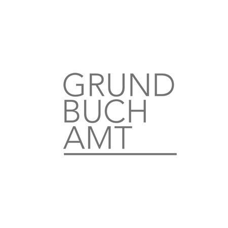 Grundbuchamt Ravensburg