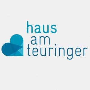 Haus am Teuringer – Logo inkl. Namensentwicklung