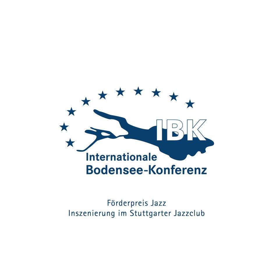 IBK Förderpreis Jazz