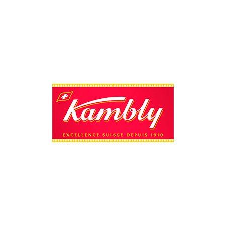 Kambly / Tekrum