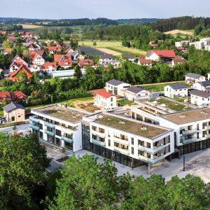 Haus am Teuringer – Im Herzen Oberteuringens