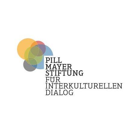 Pill-Mayer-Stiftung