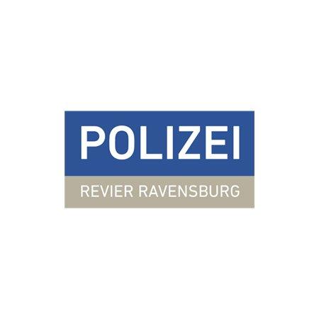Polizeirevier Ravensburg