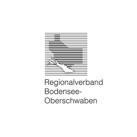 Regionalverband Bodensee-Oberschwaben