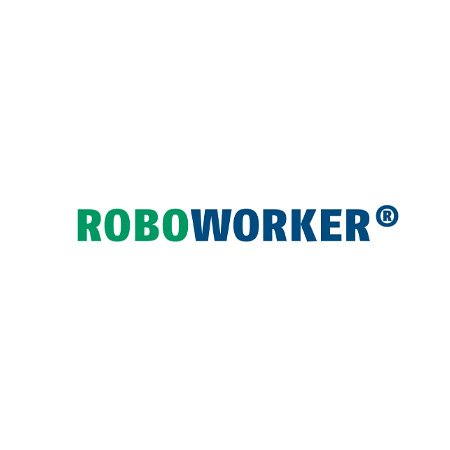 Roboworker