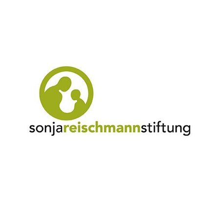 Sonja Reischmann Stiftung