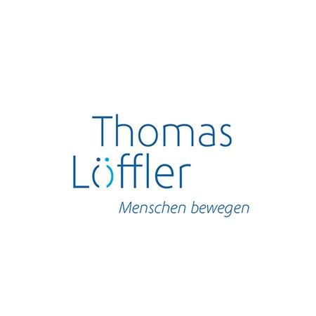 Thomas Löffler Unternehmensberatung