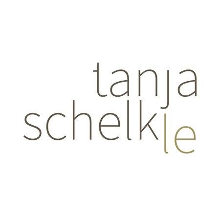 Tanja Schelkle