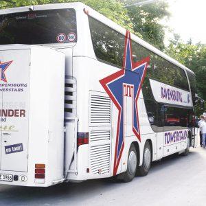 Teambus