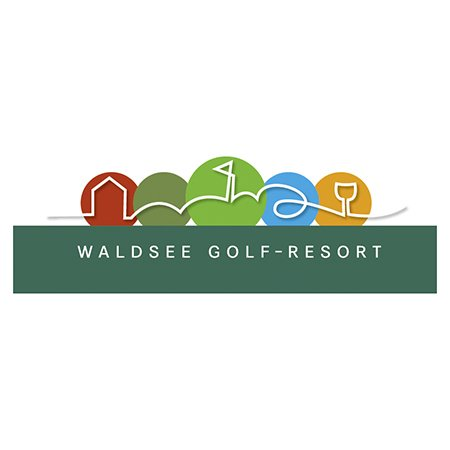 Waldsee Golf Resort