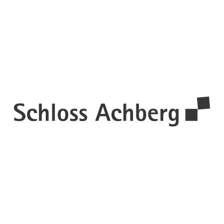 Schloss Achberg