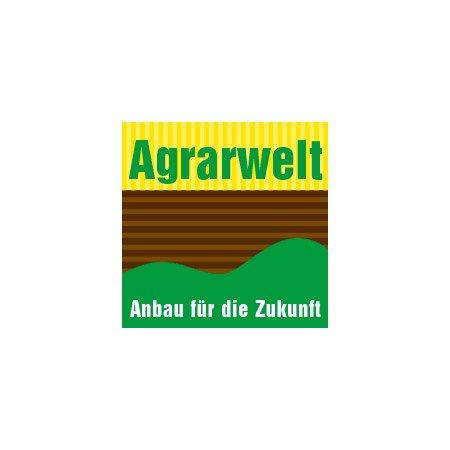Agrarwelt Bodensee