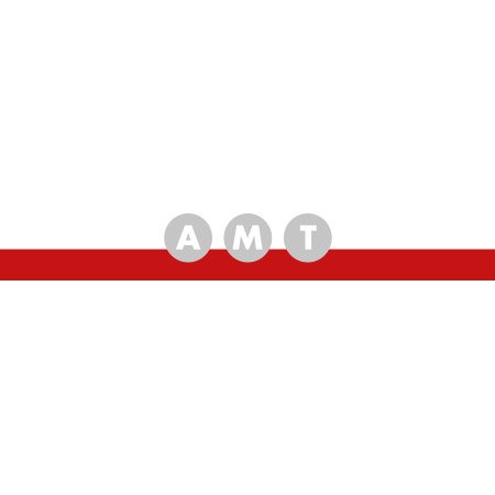 AMT – Auto Move Technologies