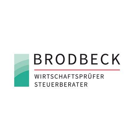 Brodbeck
