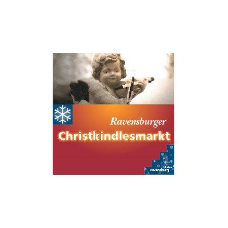 Ravensburger Christkindlesmarkt