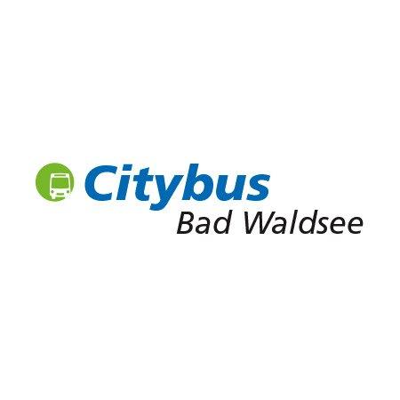 Citybus Bad Waldsee