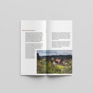 Bauernhaus-Museum Wolfegg – Jahresprogramm 2021
