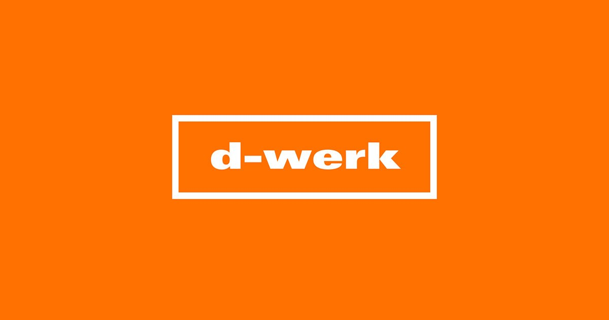 Enno W. Steffens, Geschäftsführer, hat für die Stadtwerke 2015 einen Preis des Designwettbewerbs WOLDA (Wordwide Logo Design Annual) entgegengenommen.