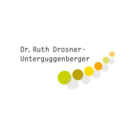 Dr. Ruth Drosner-Unterguggenberger