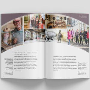 Meersburg Gastgebermagazin