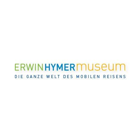 Erwin Hymer Museum