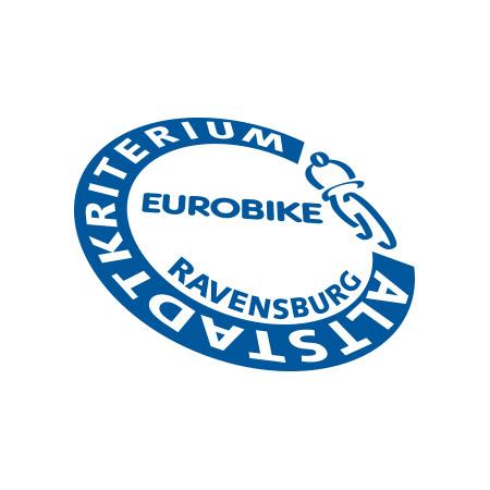 EUROBIKE Altstadtkriterium Ravensburg