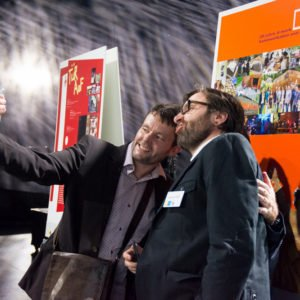 Foto: Henning Stein / eveosblog.de