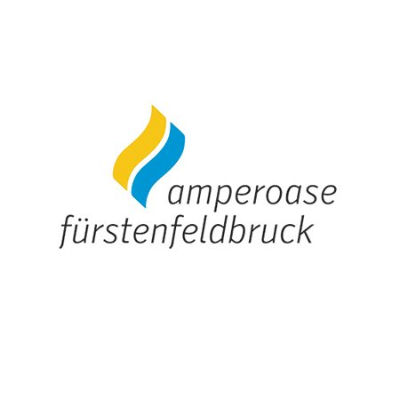 AmperOase Fürstenfeldbruck