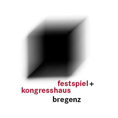 Festspiel + Kongresshaus Bregenz