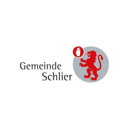 Gemeinde Schlier