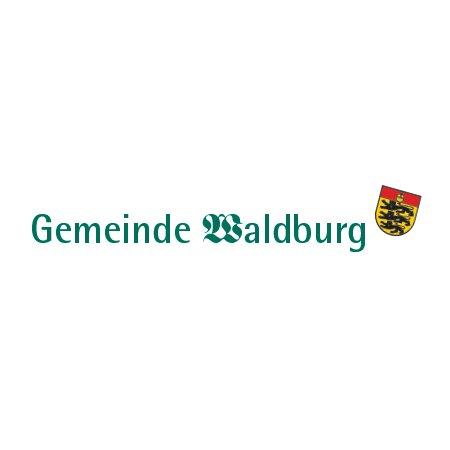 Gemeinde Waldburg