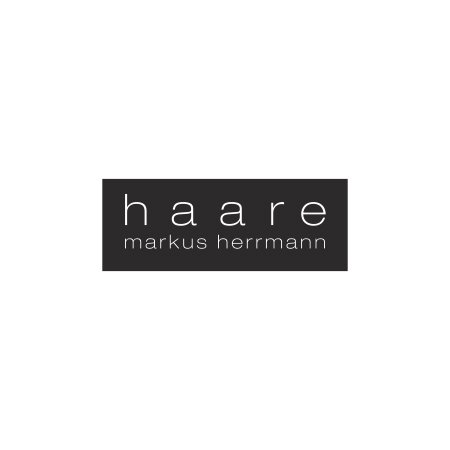 haare – markus herrmann