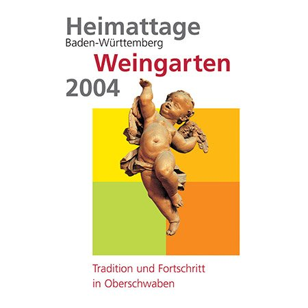 Heimattage Baden-Württemberg 2004