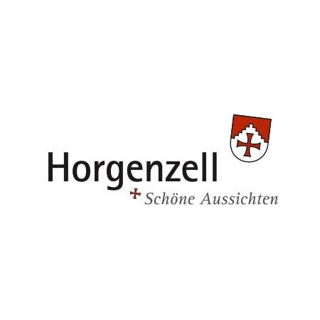 Gemeinde Horgenzell