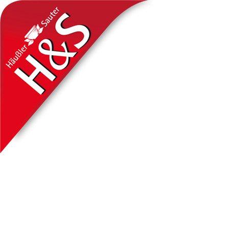 H & S Tee-Gesellschaft