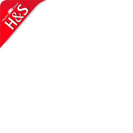 H&S Tee-Gesellschaft
