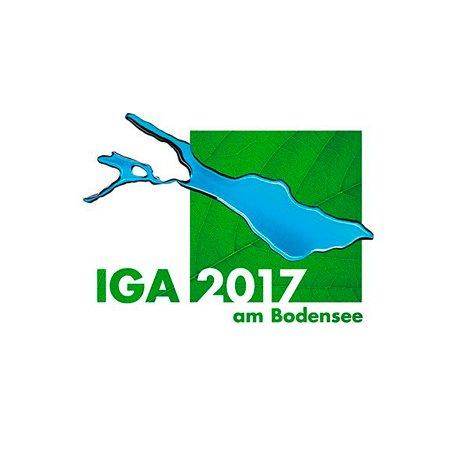 IGA 2017 am Bodensee