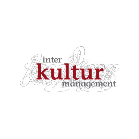 inter kultur management