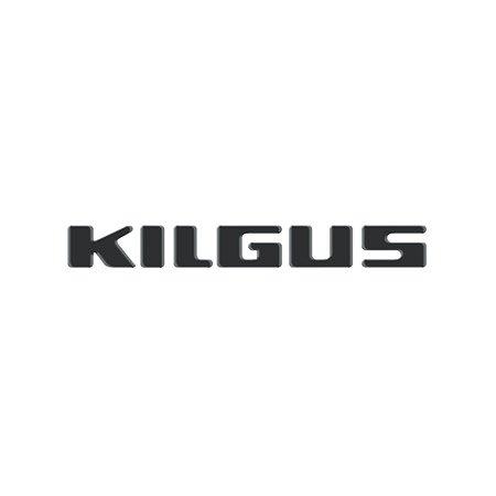 Autohaus Kilgus