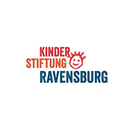 Kinderstiftung Ravensburg